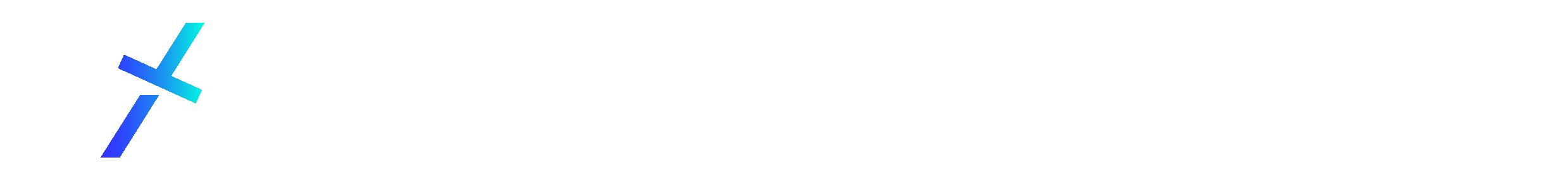 SYNTHÈSExperts